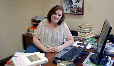 Deborah Gare