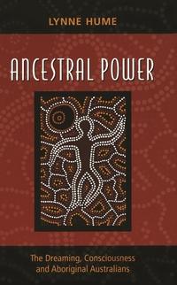 Ancestral Power