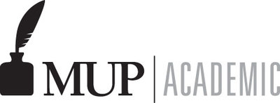 MUP Academic