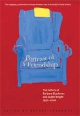 Portrait of a Friendship