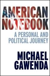 American Notebook