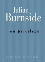 On Privilege