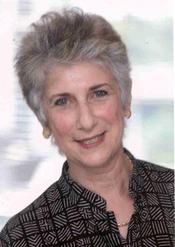 Joanne Finkelstein