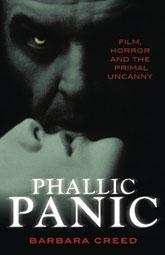 Phallic Panic