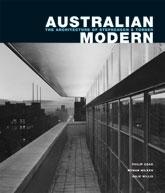 Australian Modern