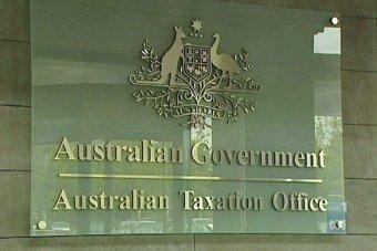 Australia faces 'recessionary crisis' if we don't raise taxes, Australia Institutes says