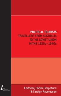Political Tourists