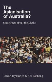 The Asianisation Of Australia?