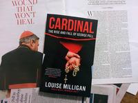 Cardinal –an update
