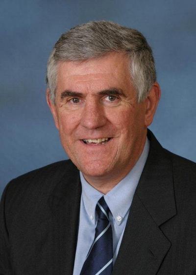 Robert Haldane