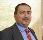 Shahram Akbarzadeh